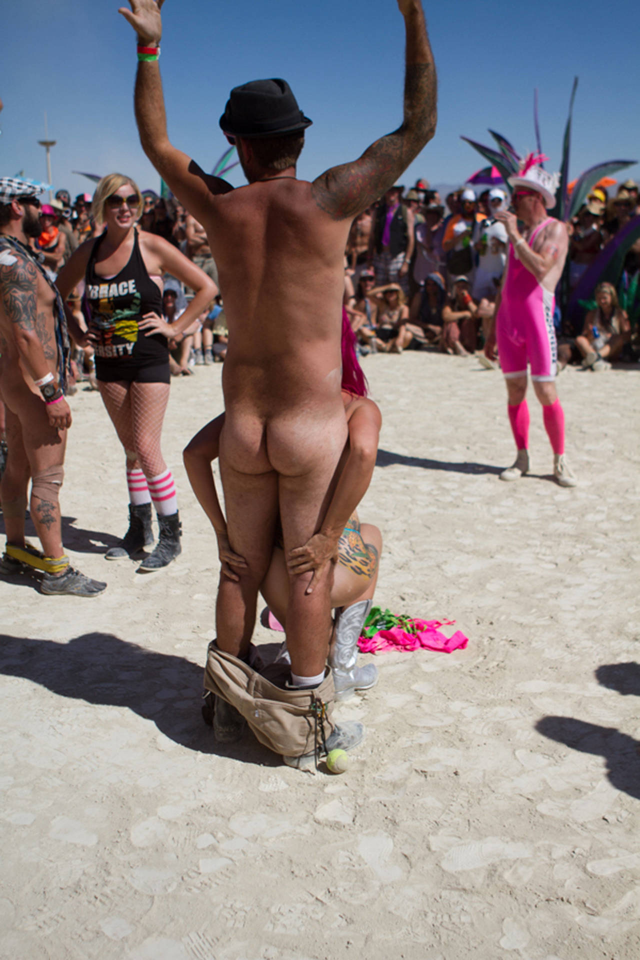 Fuck Video Wife Burning Man - Pics Porn-1814