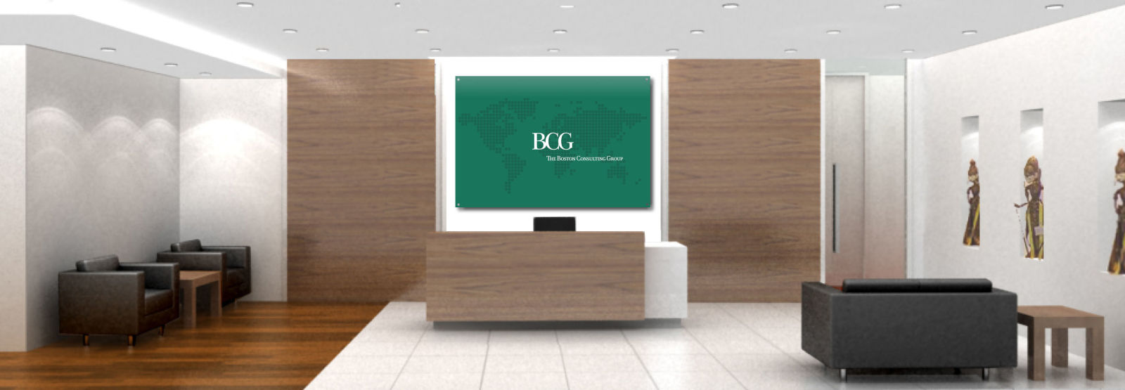 bcg internship salary insider how to get hired at the boston 6556