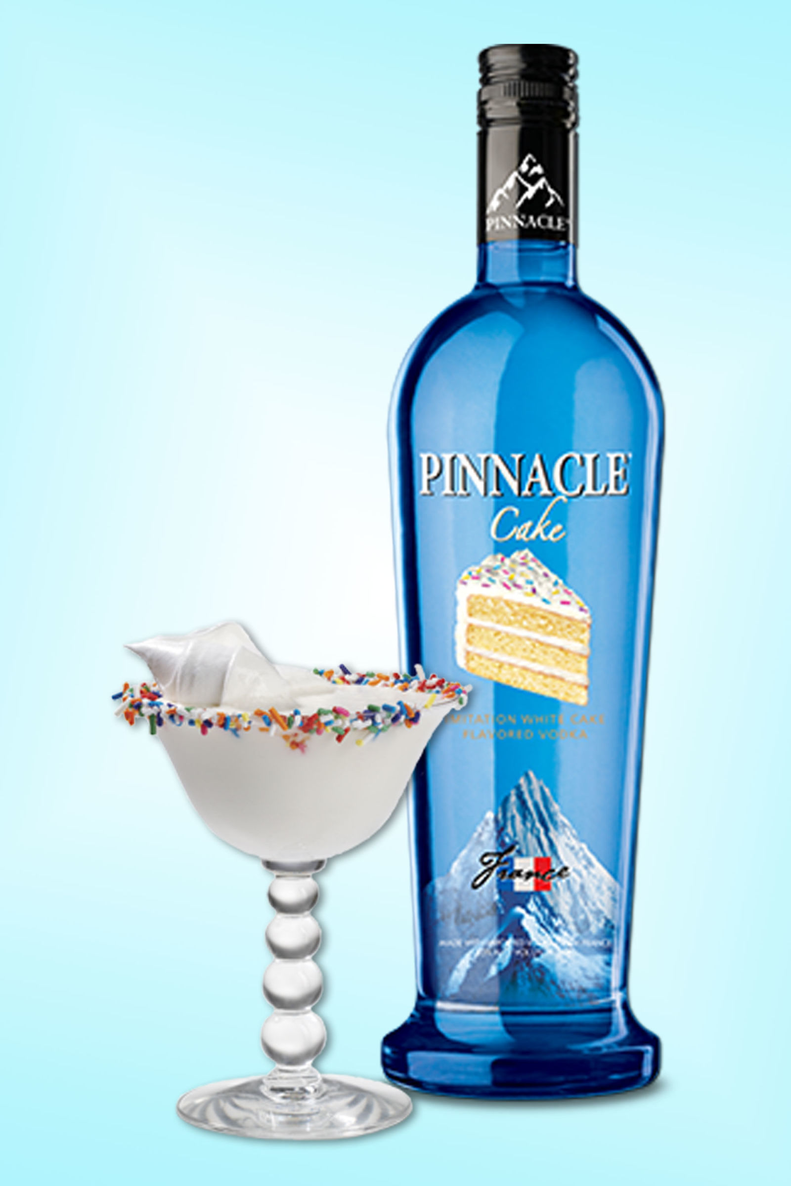 birthday cake vodka 11 delicious ways to get your birthday cake fix 1785